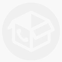 Cisco 7962G – Renoverade
